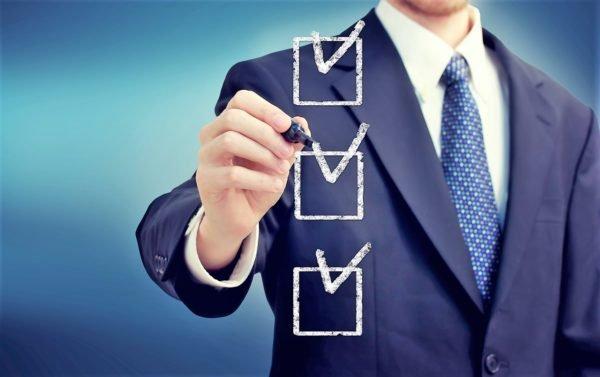 Quais são as obrigações das empresas inativas?