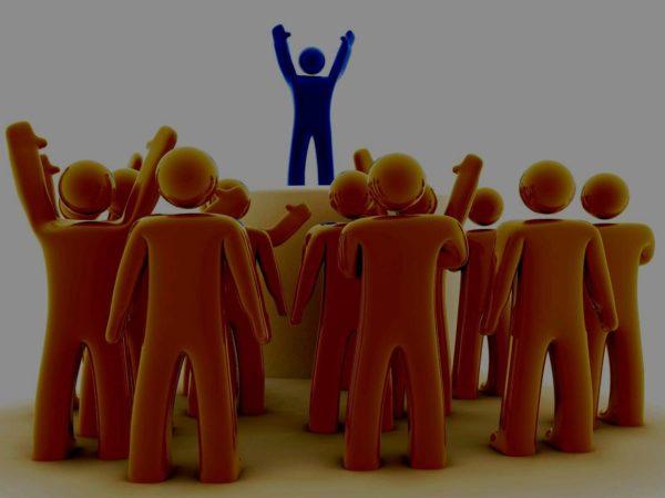 Quem pode ser administrador na sociedade limitada?
